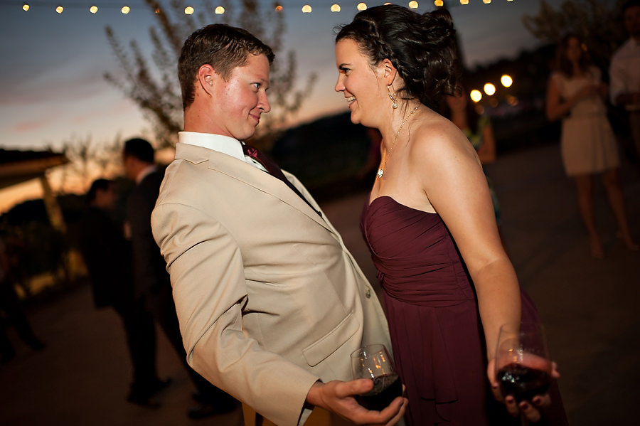 lindsey-jason-037-villa-toscana-sacramento-wedding-photographer-stout-photography
