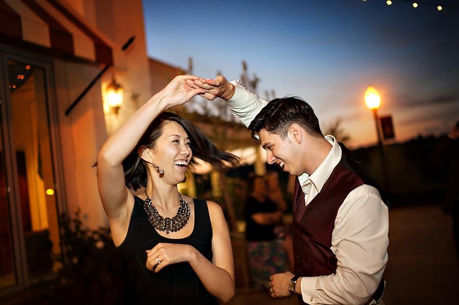 lindsey-jason-039-villa-toscana-sacramento-wedding-photographer-stout-photography