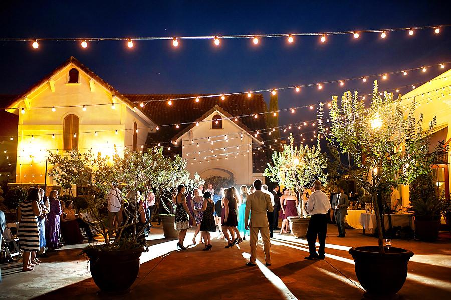 lindsey-jason-041-villa-toscana-sacramento-wedding-photographer-stout-photography