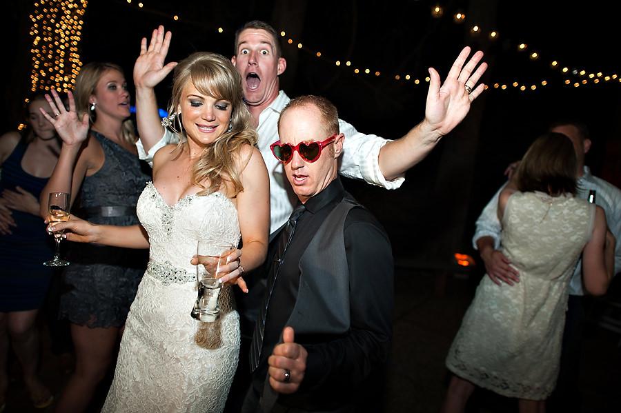 missy-matt-002-monte-verde-inn-foresthill-wedding-photographer-stout-photography