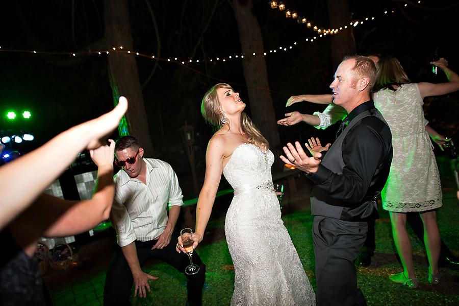 missy-matt-003-monte-verde-inn-foresthill-wedding-photographer-stout-photography