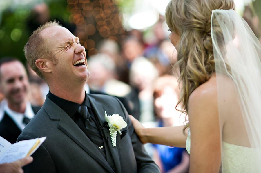 missy-matt-004-monte-verde-inn-foresthill-wedding-photographer-stout-photography