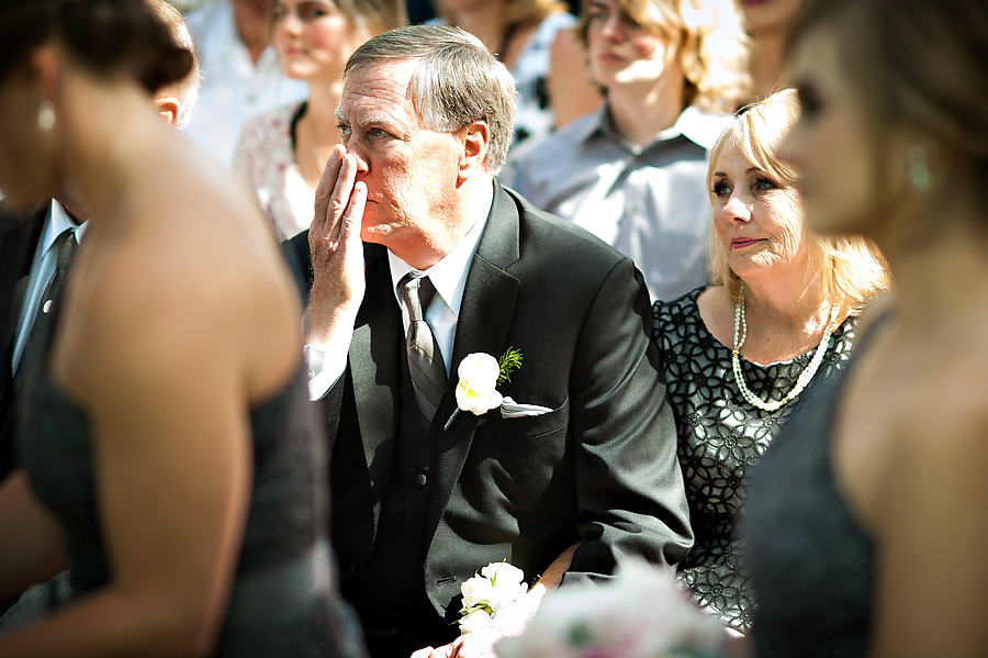 missy-matt-005-monte-verde-inn-foresthill-wedding-photographer-stout-photography
