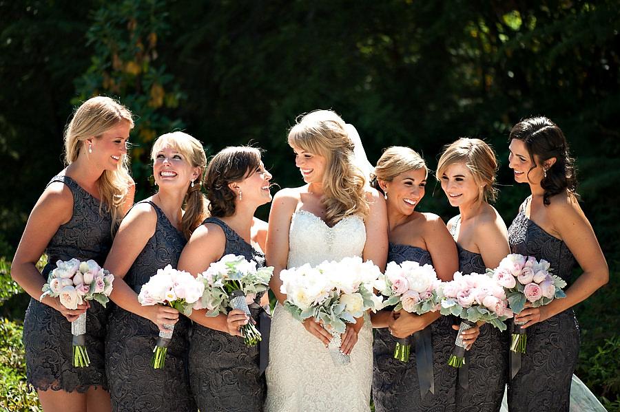 missy-matt-008-monte-verde-inn-foresthill-wedding-photographer-stout-photography