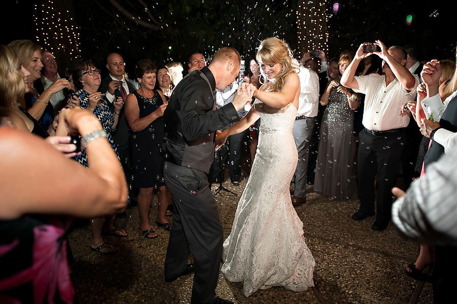 missy-matt-011-monte-verde-inn-foresthill-wedding-photographer-stout-photography