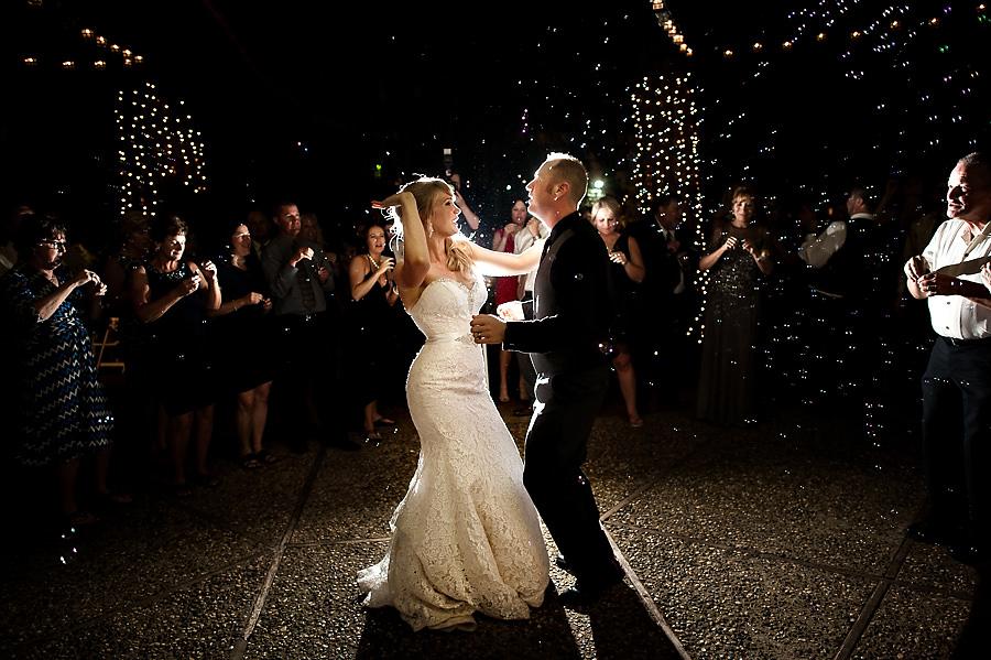 missy-matt-012-monte-verde-inn-foresthill-wedding-photographer-stout-photography