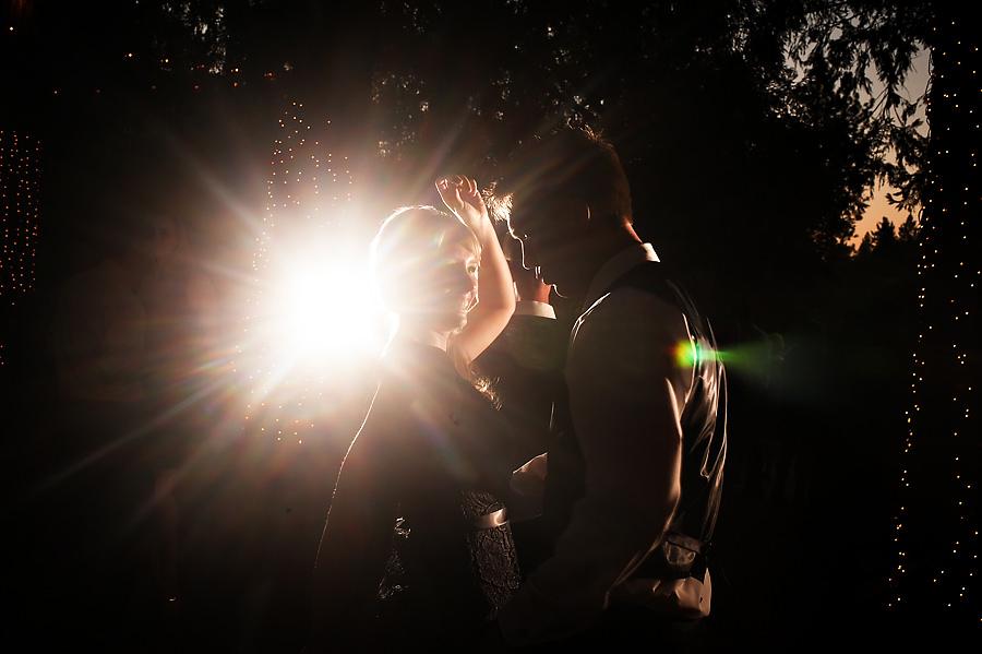 missy-matt-016-monte-verde-inn-foresthill-wedding-photographer-stout-photography