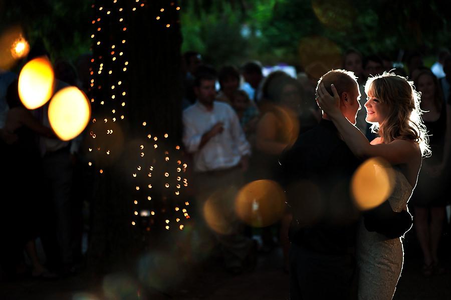 missy-matt-017-monte-verde-inn-foresthill-wedding-photographer-stout-photography