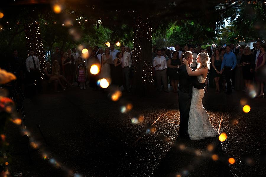 missy-matt-018-monte-verde-inn-foresthill-wedding-photographer-stout-photography