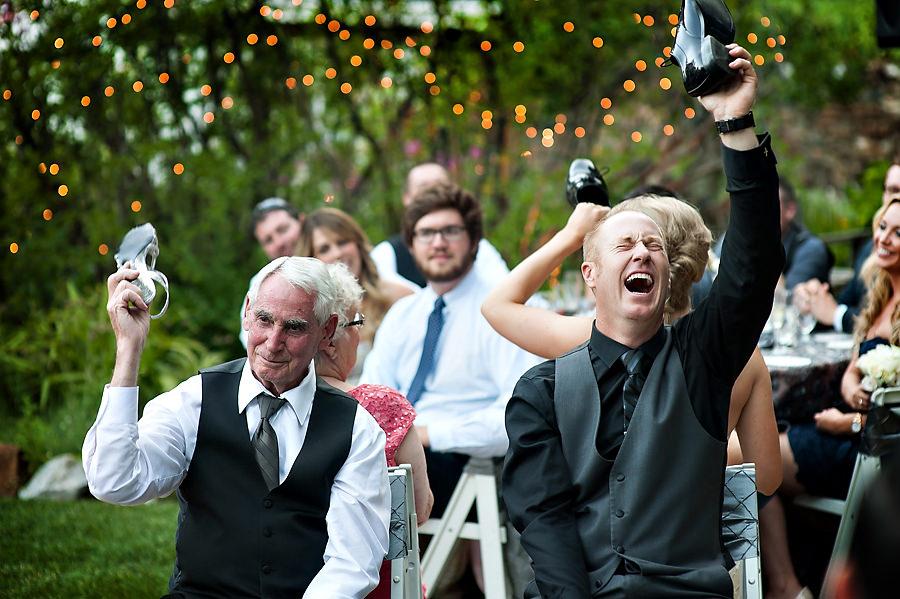 missy-matt-019-monte-verde-inn-foresthill-wedding-photographer-stout-photography