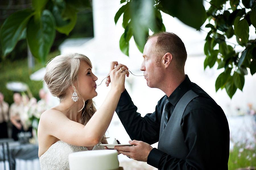 missy-matt-020-monte-verde-inn-foresthill-wedding-photographer-stout-photography