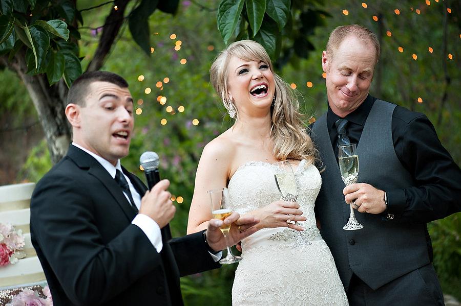 missy-matt-021-monte-verde-inn-foresthill-wedding-photographer-stout-photography
