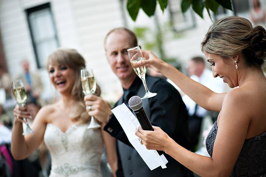 missy-matt-022-monte-verde-inn-foresthill-wedding-photographer-stout-photography