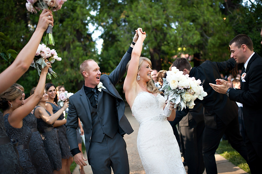 missy-matt-023-monte-verde-inn-foresthill-wedding-photographer-stout-photography