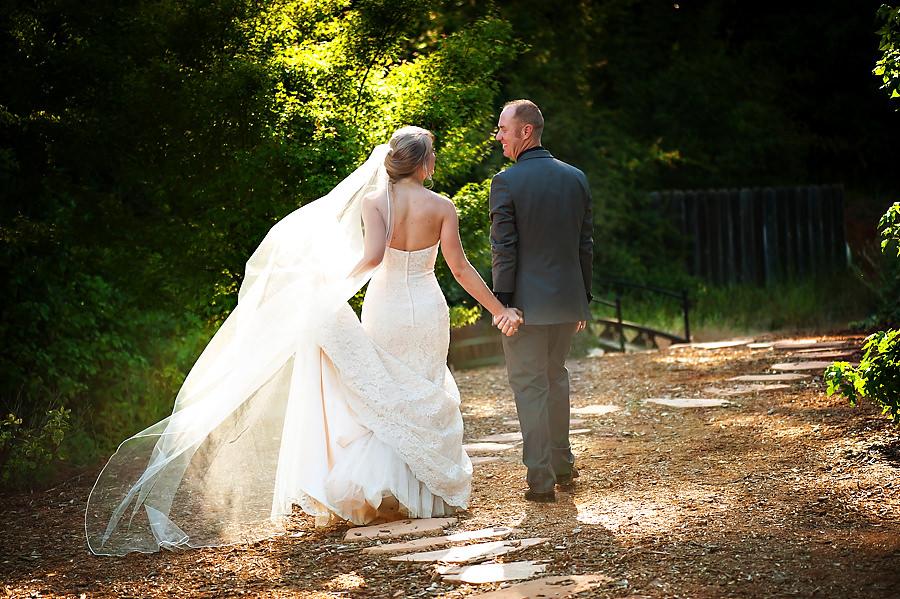 missy-matt-025-monte-verde-inn-foresthill-wedding-photographer-stout-photography
