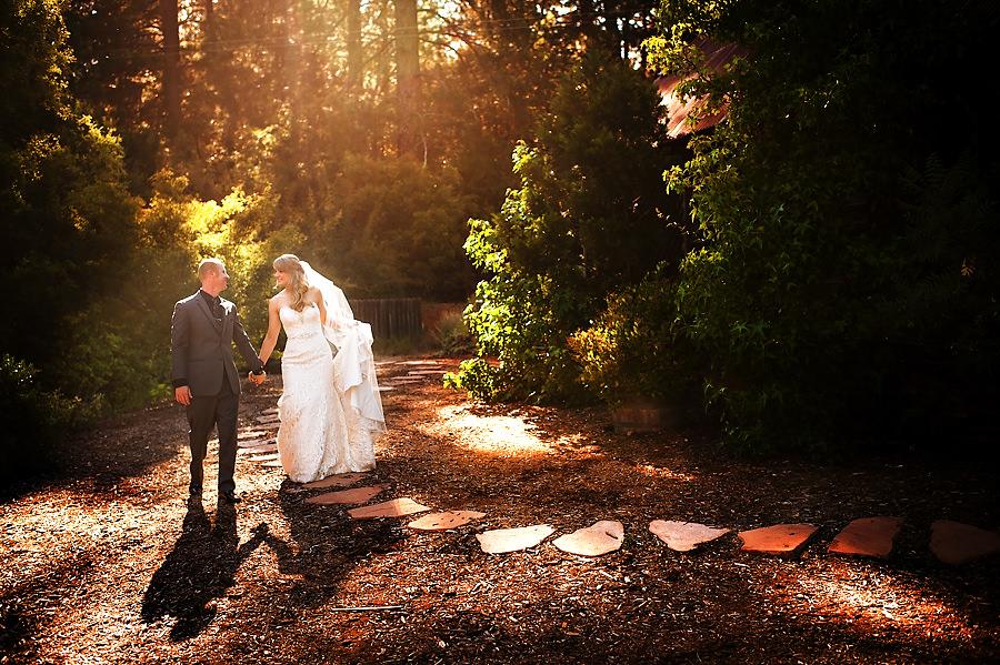 missy-matt-026-monte-verde-inn-foresthill-wedding-photographer-stout-photography