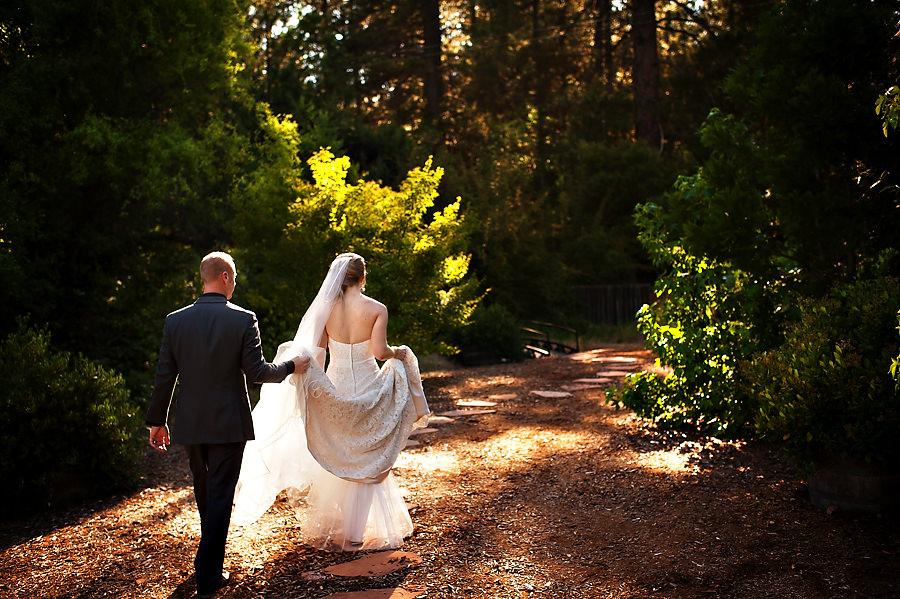missy-matt-028-monte-verde-inn-foresthill-wedding-photographer-stout-photography