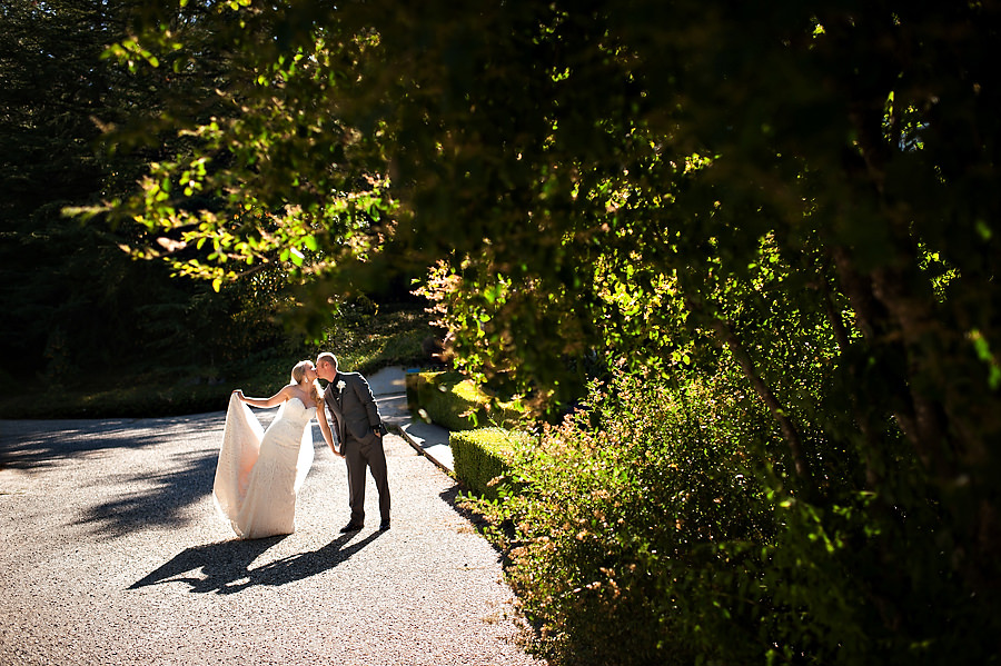 missy-matt-029-monte-verde-inn-foresthill-wedding-photographer-stout-photography