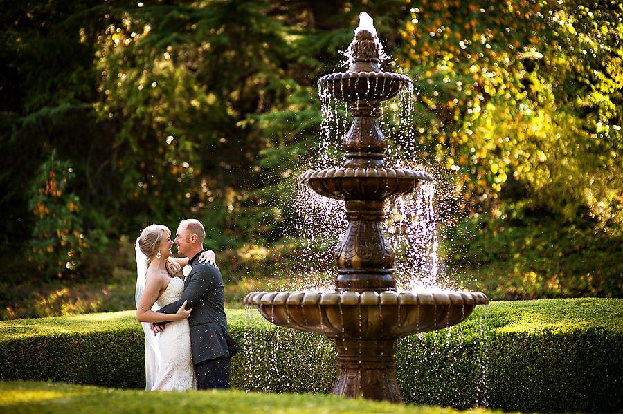 missy-matt-031-monte-verde-inn-foresthill-wedding-photographer-stout-photography