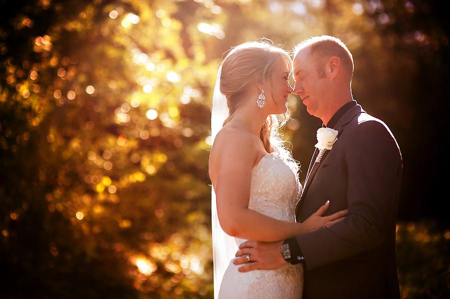 missy-matt-032-monte-verde-inn-foresthill-wedding-photographer-stout-photography