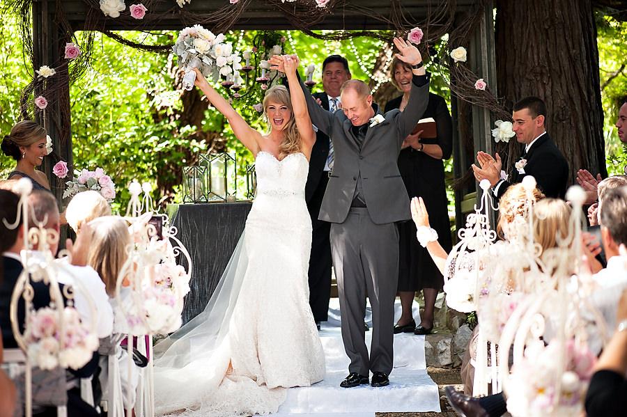 missy-matt-033-monte-verde-inn-foresthill-wedding-photographer-stout-photography