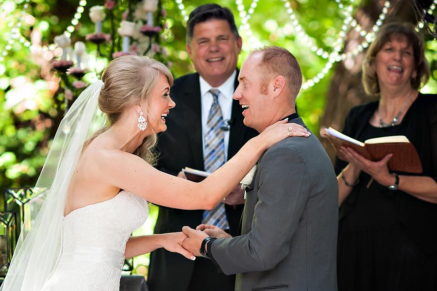 missy-matt-034-monte-verde-inn-foresthill-wedding-photographer-stout-photography