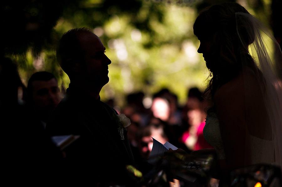 missy-matt-035-monte-verde-inn-foresthill-wedding-photographer-stout-photography