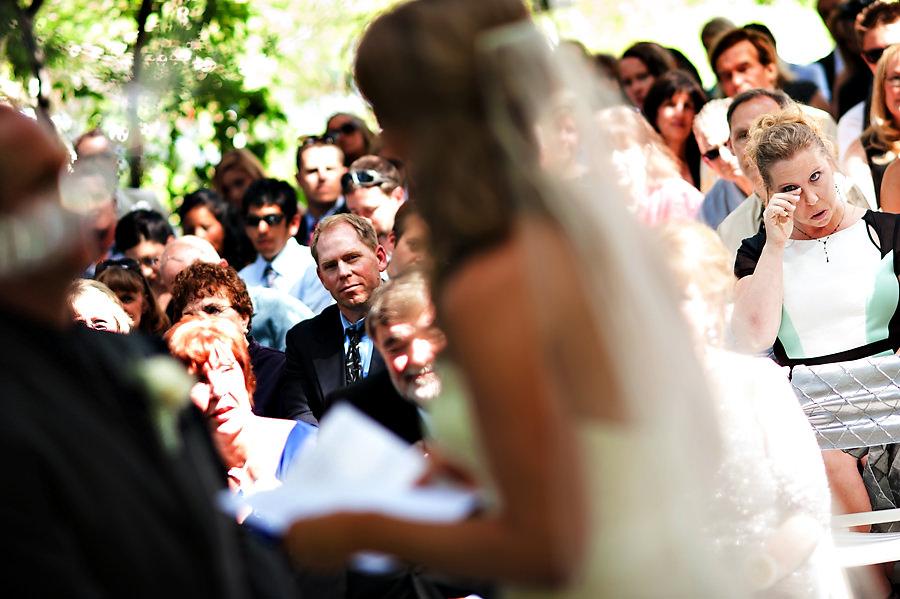 missy-matt-036-monte-verde-inn-foresthill-wedding-photographer-stout-photography
