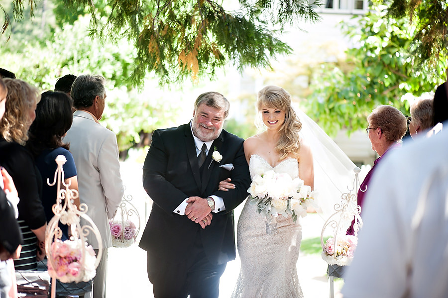 missy-matt-037-monte-verde-inn-foresthill-wedding-photographer-stout-photography