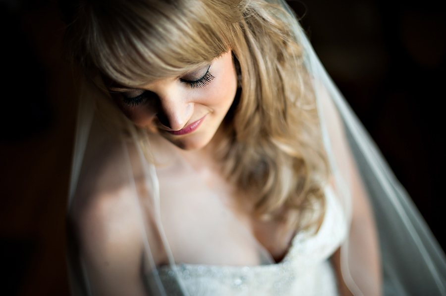 missy-matt-038-monte-verde-inn-foresthill-wedding-photographer-stout-photography