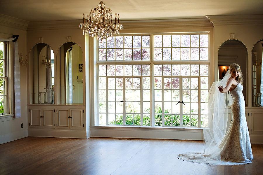 missy-matt-039-monte-verde-inn-foresthill-wedding-photographer-stout-photography