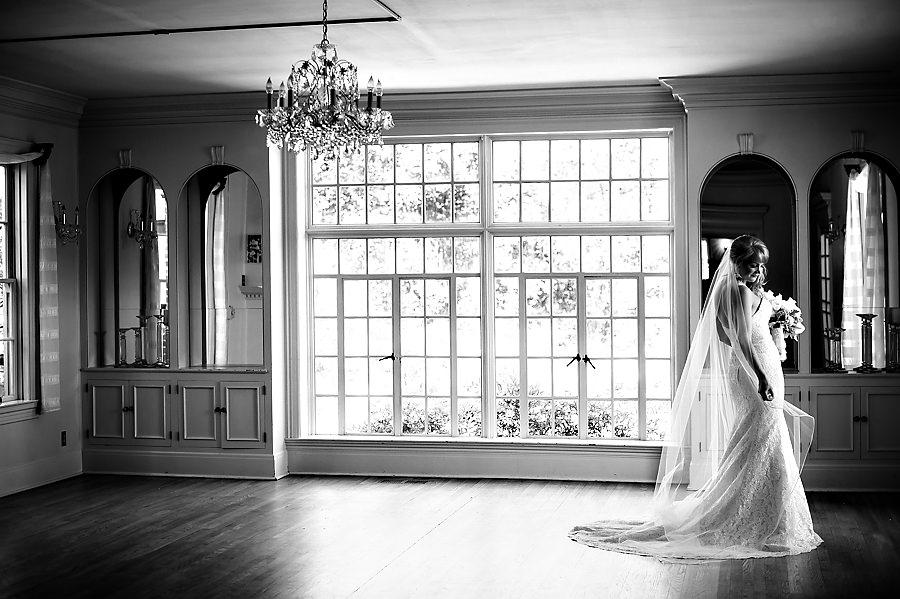 missy-matt-040-monte-verde-inn-foresthill-wedding-photographer-stout-photography