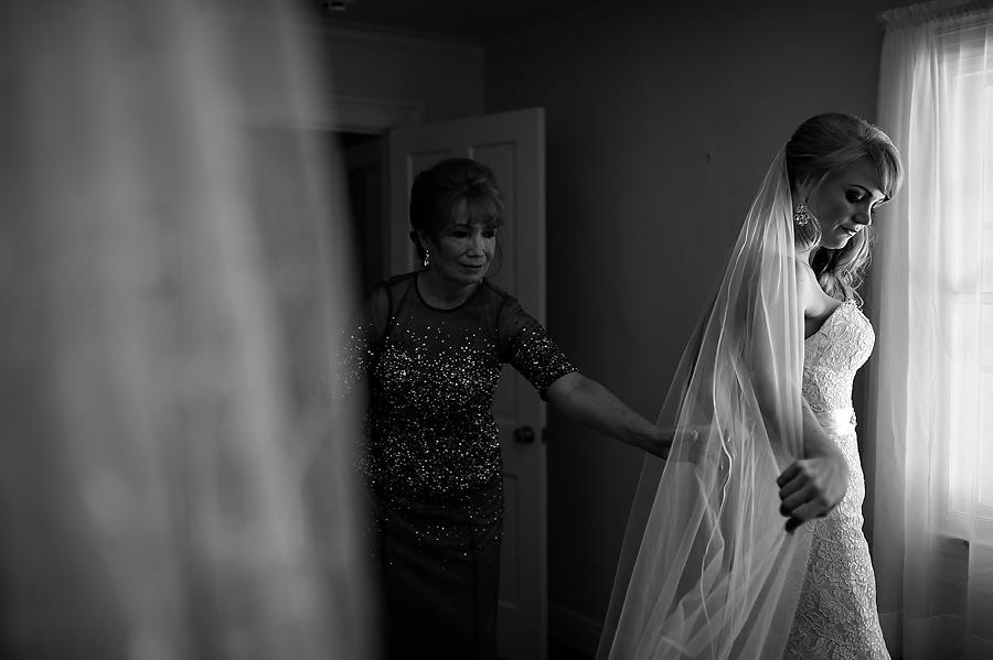 missy-matt-041-monte-verde-inn-foresthill-wedding-photographer-stout-photography