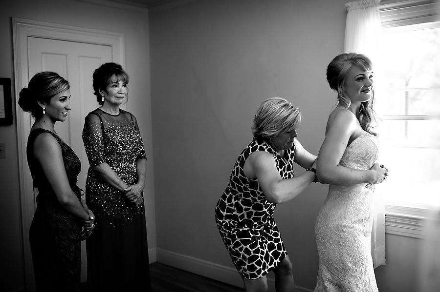 missy-matt-042-monte-verde-inn-foresthill-wedding-photographer-stout-photography