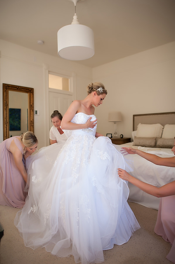 natasha-ron-003-park-winters-california-wedding-photographer-stout-photography