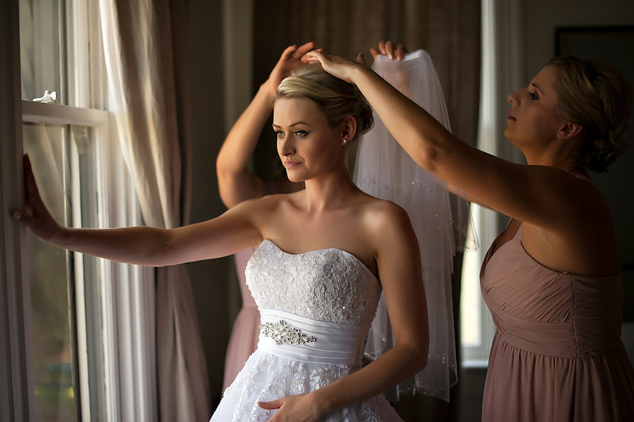 natasha-ron-007-park-winters-california-wedding-photographer-stout-photography