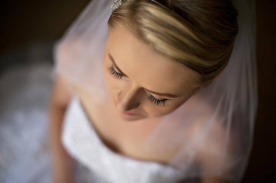 natasha-ron-009-park-winters-california-wedding-photographer-stout-photography