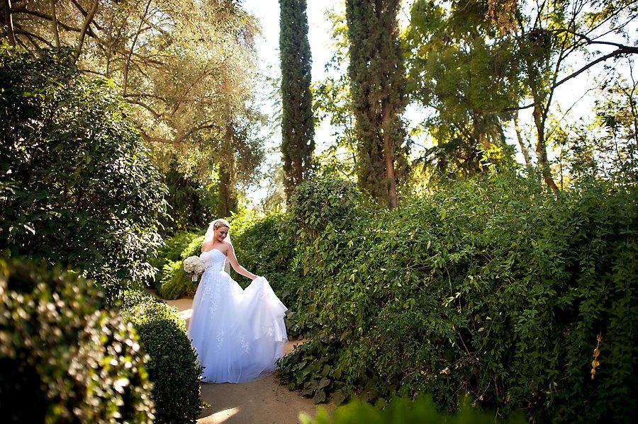 natasha-ron-010-park-winters-california-wedding-photographer-stout-photography