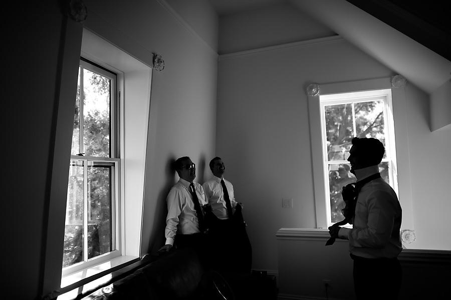 natasha-ron-011-park-winters-california-wedding-photographer-stout-photography