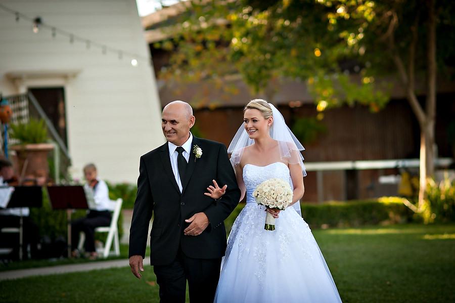 natasha-ron-012-park-winters-california-wedding-photographer-stout-photography