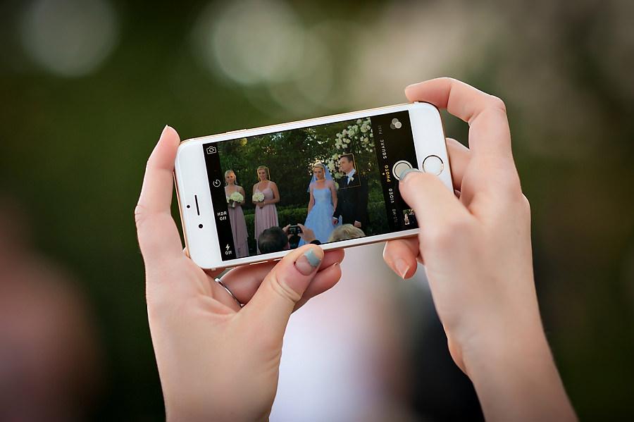 natasha-ron-013-park-winters-california-wedding-photographer-stout-photography
