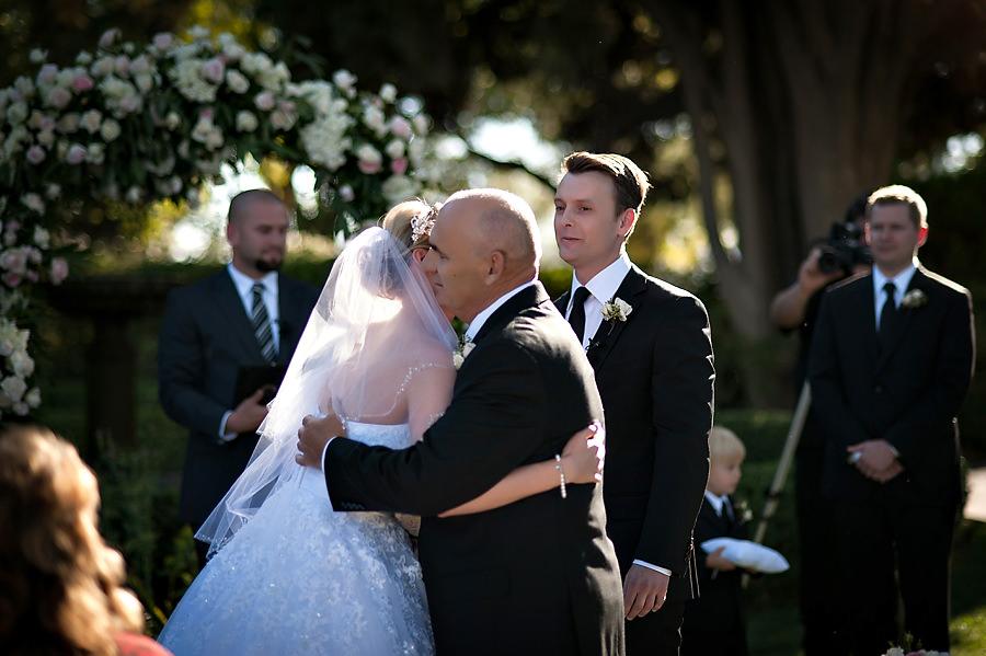 natasha-ron-014-park-winters-california-wedding-photographer-stout-photography