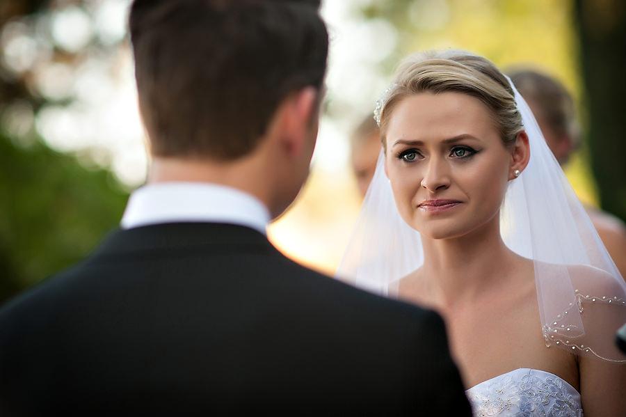 natasha-ron-015-park-winters-california-wedding-photographer-stout-photography