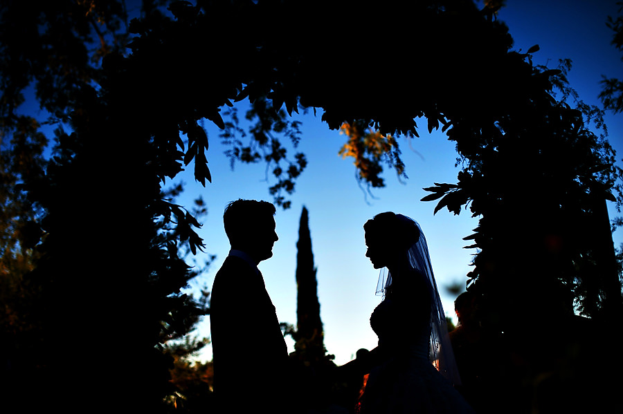 natasha-ron-019-park-winters-california-wedding-photographer-stout-photography