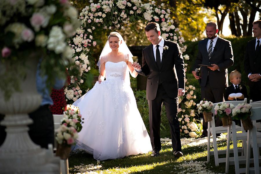 natasha-ron-020-park-winters-california-wedding-photographer-stout-photography