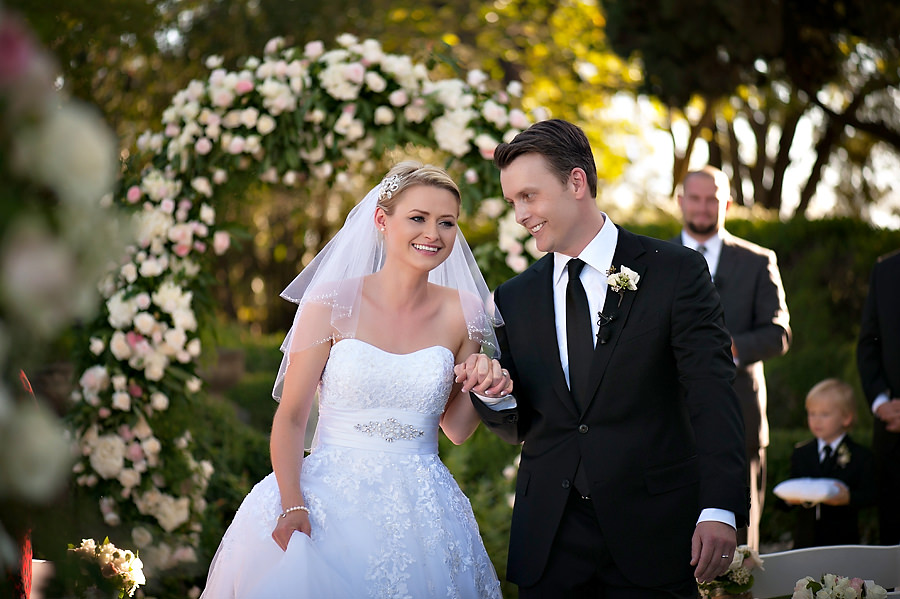 natasha-ron-021-park-winters-california-wedding-photographer-stout-photography