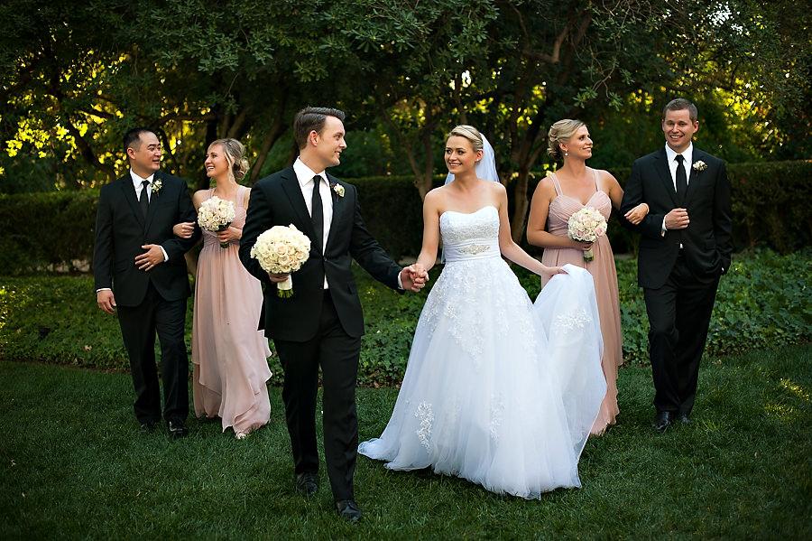 natasha-ron-022-park-winters-california-wedding-photographer-stout-photography