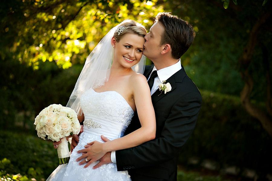 natasha-ron-023-park-winters-california-wedding-photographer-stout-photography