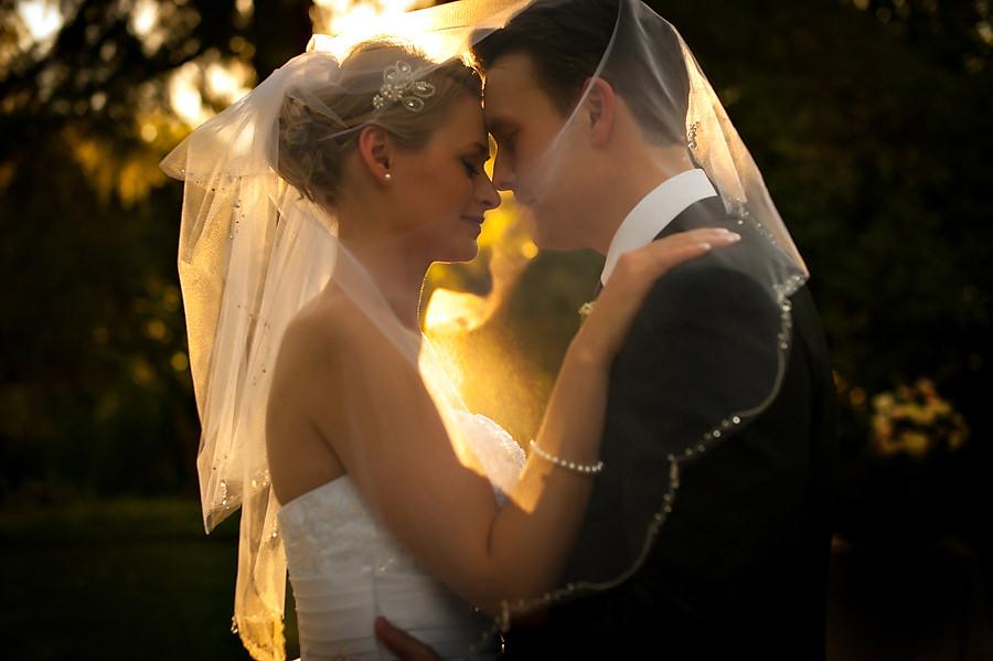 natasha-ron-025-park-winters-california-wedding-photographer-stout-photography