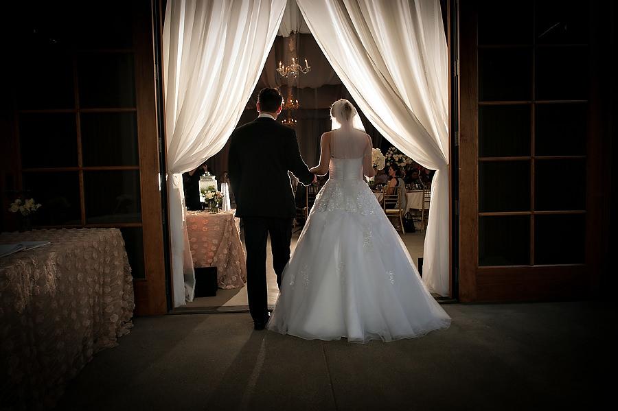 natasha-ron-027-park-winters-california-wedding-photographer-stout-photography